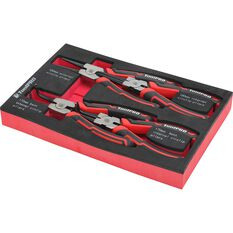EVA Circlip Plier Set - 4 Piece, , scanz_hi-res