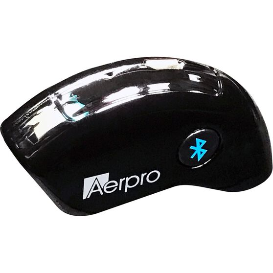 Aerpro Bluetooth Hands Free Car Kit - ABT510B, , scanz_hi-res