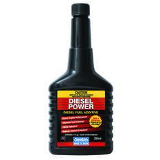 Chemtech Diesel Power Fuel Additive - 300mL, , scanz_hi-res