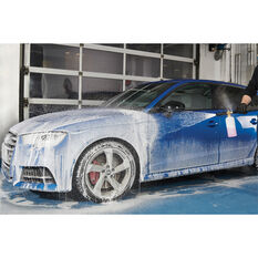 Autoglym Polar Wash 2.5 Litre, , scanz_hi-res