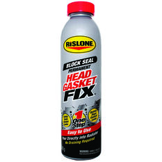 Rislone Head Gasket Fix - 680g, , scanz_hi-res