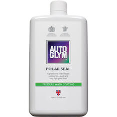 Polar Seal Wax 1 Litre, , scanz_hi-res