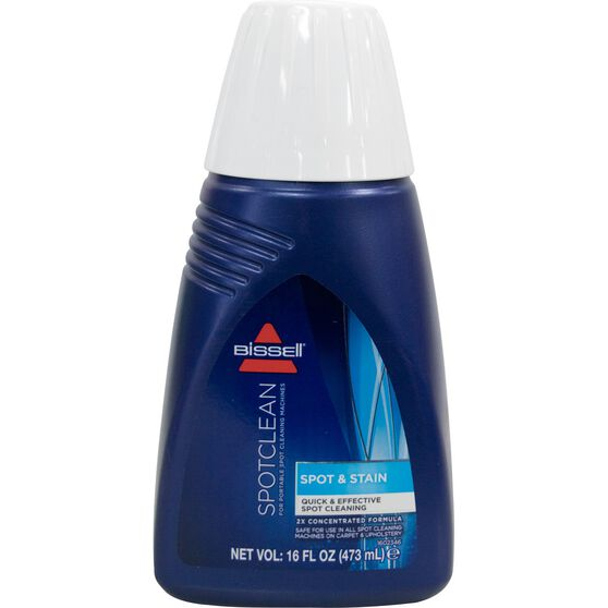 Bissell SpotClean Spot & Stain Formula - 473mL, , scanz_hi-res