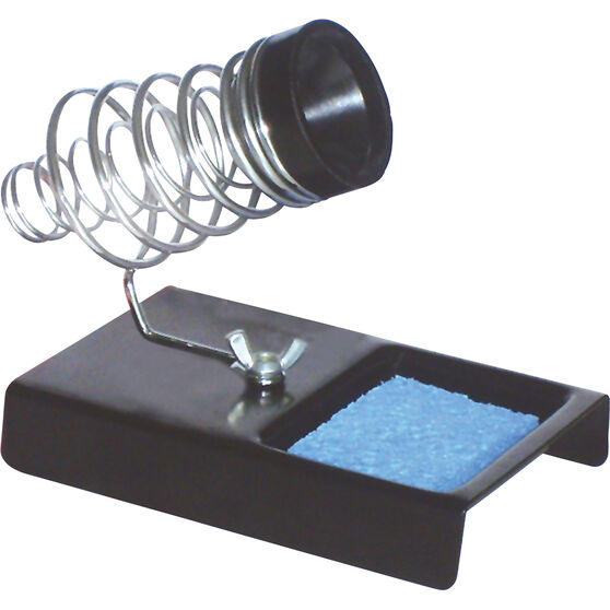 SCA Soldering Iron Stand, , scanz_hi-res