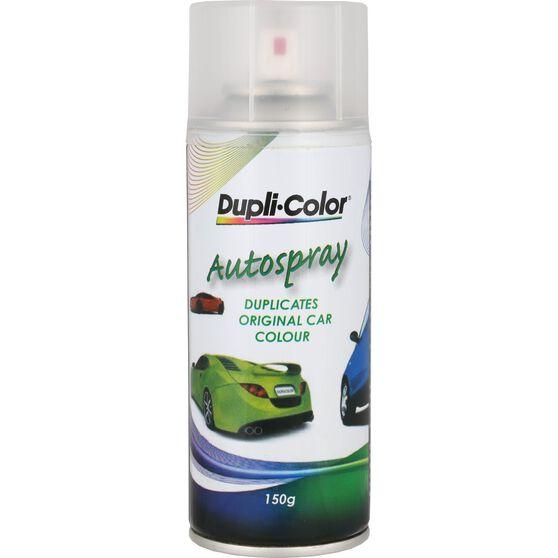 Dupli-Color Touch-Up Paint - Plastic Trim Primer, 150g, DS115, , scanz_hi-res