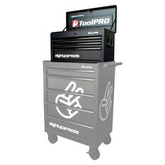 """ToolPRO Limited Edition MCM Tool Chest 26"""", , scanz_hi-res"""