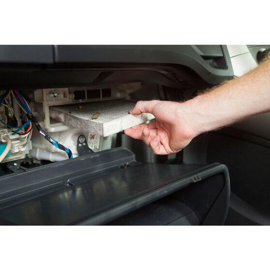 Ryco Cabin Air Filter RCA237P, , scanz_hi-res