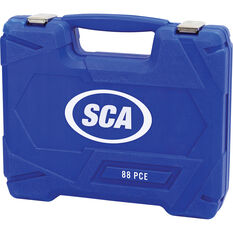 SCA BMC Tool Kit 88 Piece, , scanz_hi-res