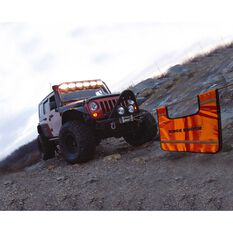 Ridge Ryder Winch Damper, , scanz_hi-res