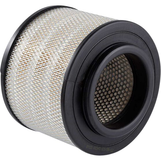 Ryco Air Filter - A1541, , scanz_hi-res
