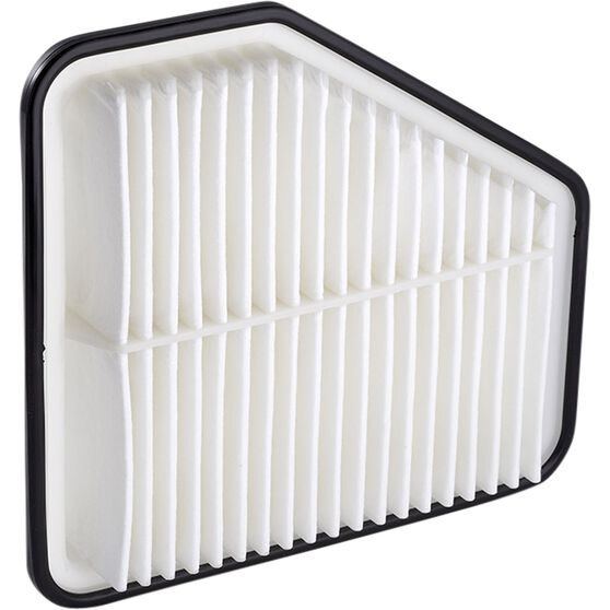 Ryco Air Filter - A1558, , scanz_hi-res