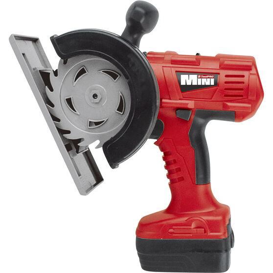 Kids Power Tool - Circular Saw, , scanz_hi-res