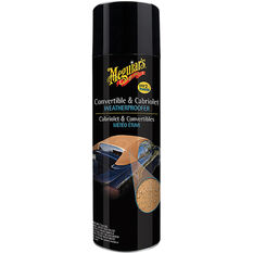 Meguiars Convertible Weatherproofer - 326g, , scanz_hi-res