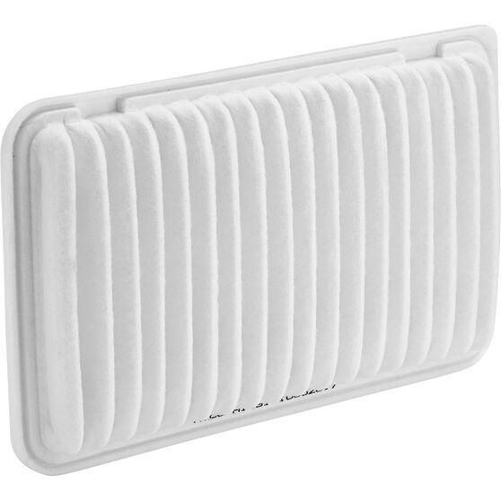 Ryco Air Filter - A1491, , scanz_hi-res