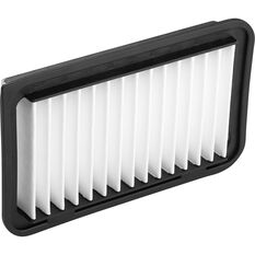 Ryco Air Filter A1806, , scanz_hi-res