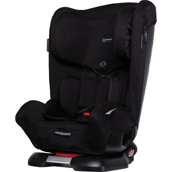 Infasecure Optima - Convertible Car Seat, , scanz_hi-res
