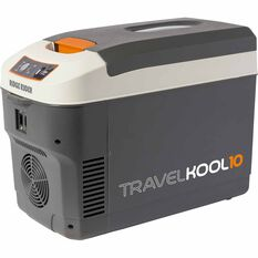 Thermocooler - 10 Litre, , scanz_hi-res