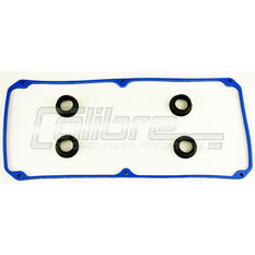 Calibre Valve Cover Gasket Set - JN885KS, , scanz_hi-res