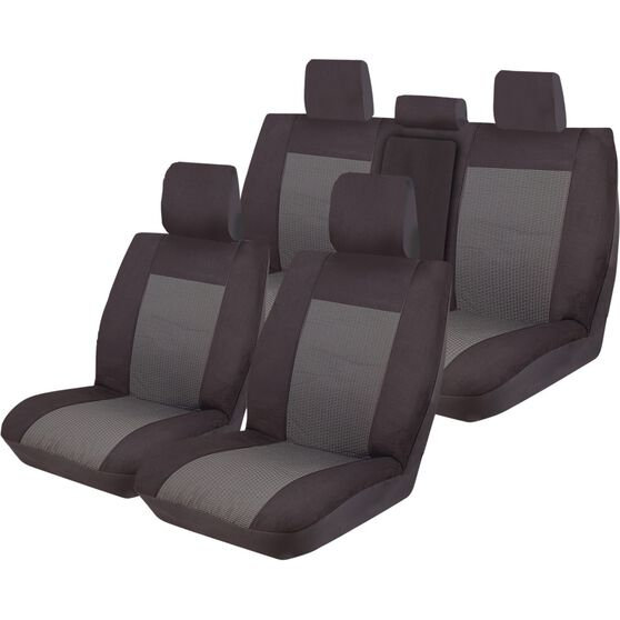 Tailor Made Pack for Toyota Hilux, , scanz_hi-res
