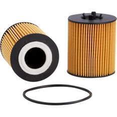 Ryco Oil Filter - R2591P, , scanz_hi-res