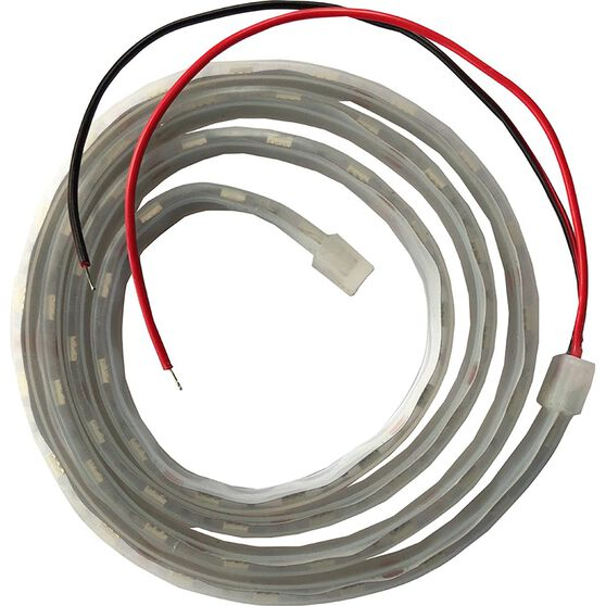 SCA Strip Light - 1m, Flexible, Cool, , scanz_hi-res