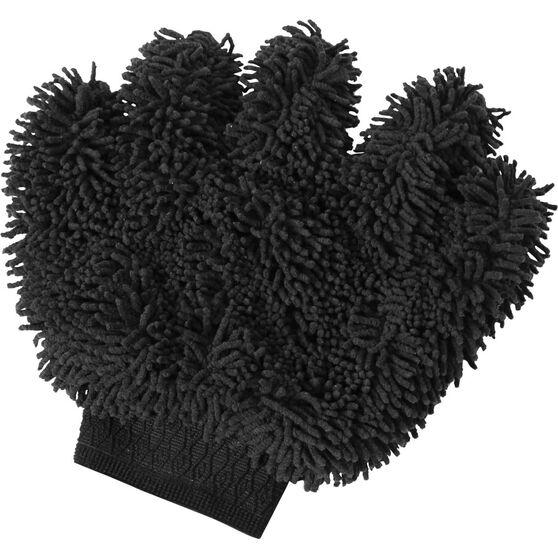 Gorilla Glove - Microfibre, Wheel & Trim, , scanz_hi-res