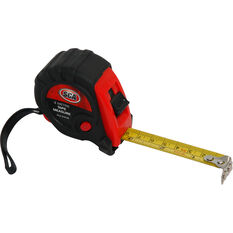 SCA Tape Measure - 3m, , scanz_hi-res