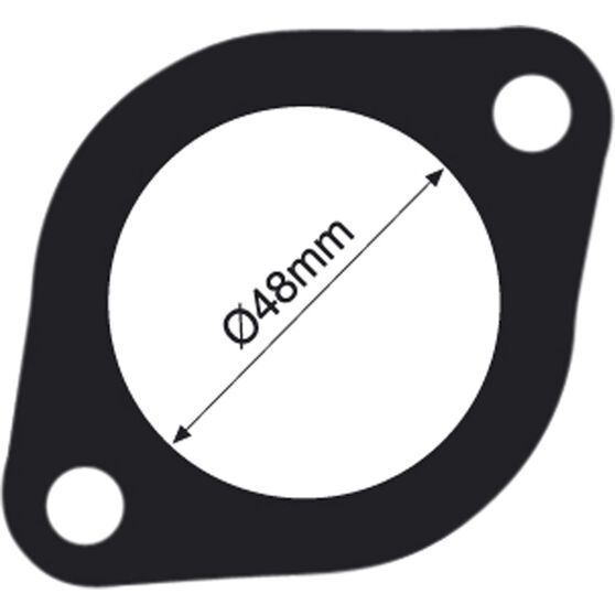 Tridon Thermostat Gasket - TTG4, , scanz_hi-res