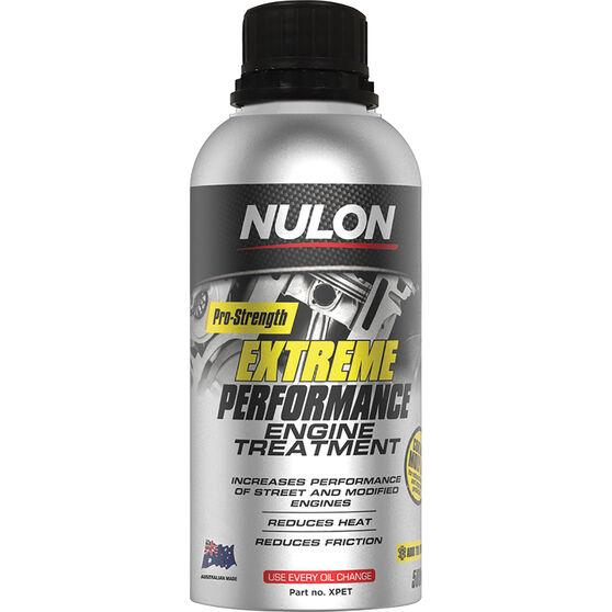 Nulon Pro Strength Extreme Performance Engine Treatment 500mL, , scanz_hi-res