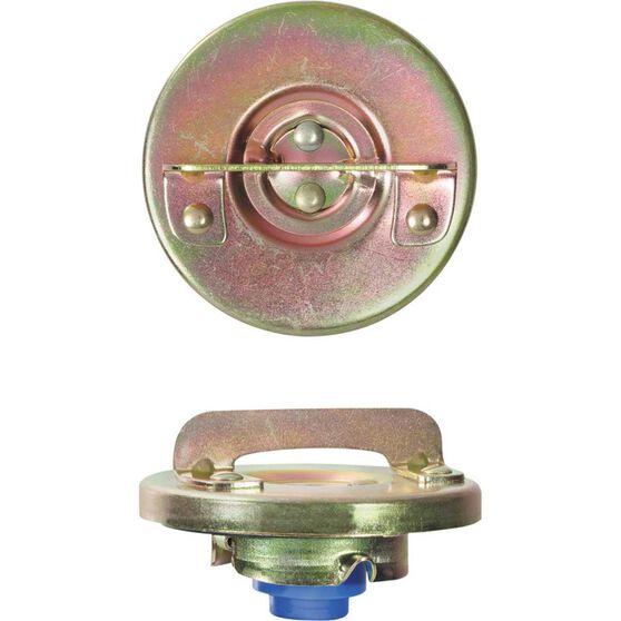 Tridon Non-Locking Fuel Cap - TFNL217, , scanz_hi-res