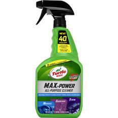 Turtle Wax Max Power All Purpose Cleaner - 1.2 Litre, , scanz_hi-res