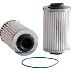 Ryco Syntec Oil Filter R2605PST (Interchangeable with R2605P), , scanz_hi-res