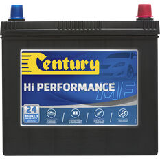 Century Car Battery - NS60LSMF HP 400CCA, , scanz_hi-res