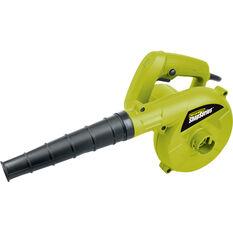 Workshop Blower - 600 Watt, , scanz_hi-res