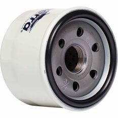 Sierra Outboard Oil Filter -S-18-7915-1, , scanz_hi-res