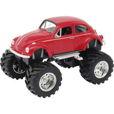 Big Wheel Racers, , scanz_hi-res