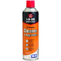 3-in-One Degreaser - 400g, , scanz_hi-res