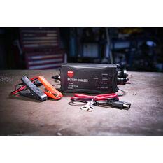SCA 12V 4 Amp 3 Stage Battery Charger, , scanz_hi-res
