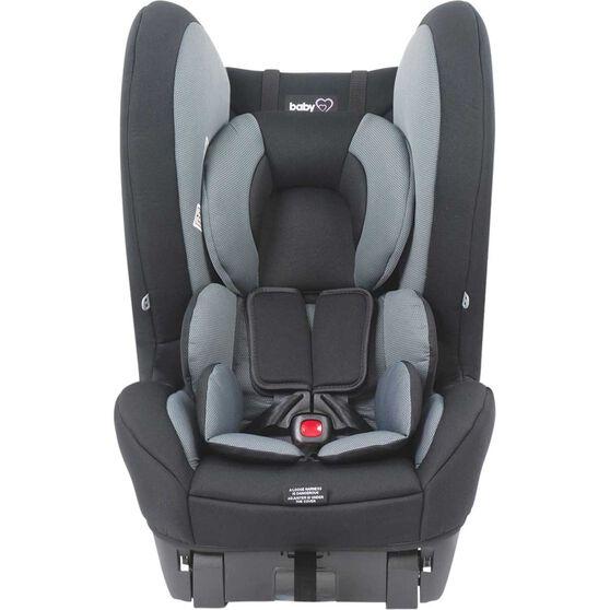 Babylove Cosmic II - Convertible Car Seat, , scanz_hi-res