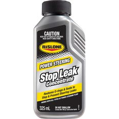 Rislone Power Steering Stop Leak Concentrate 325mL, , scanz_hi-res