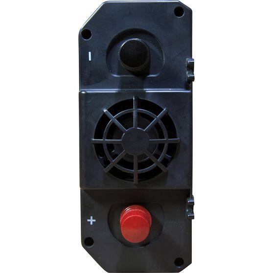 Ridge Ryder PSW Inverter - 1000W, , scanz_hi-res