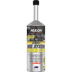 Nulon Pro-Strength Diesel System Extreme Clean 500ml, , scanz_hi-res