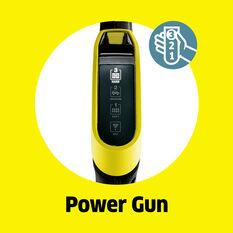 Karcher K4 Premium Full Control Pressure Washer - 2100 PSI Max, , scanz_hi-res
