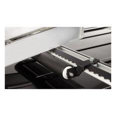 Prorack Ladder Roller 470mm TAR, , scanz_hi-res