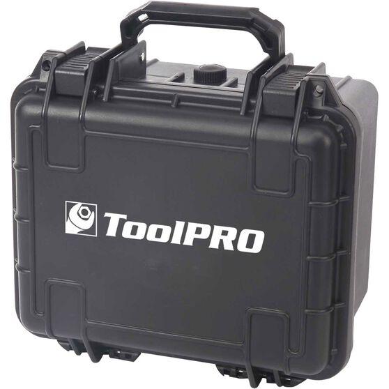 ToolPRO Safe Case - 260mm x 245mm x 175mm, , scanz_hi-res