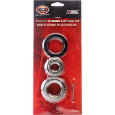 Trailer Bearing and Seal Kit - Holden, LM, Standard, , scanz_hi-res