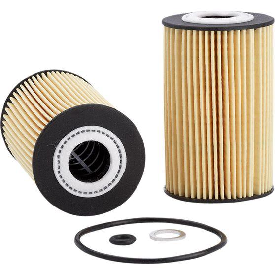 Ryco Oil Filter  R2695P, , scanz_hi-res