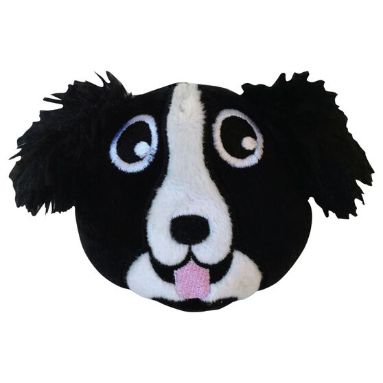 Suction Pet Air Fresheners, , scanz_hi-res