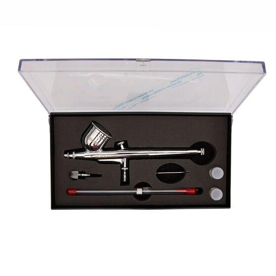 Blackridge Professional Air Brush Kit, , scanz_hi-res