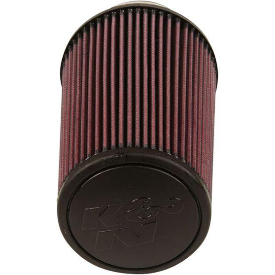 K&N Pod Air Filter - 4 inch, KN RE-0870, , scanz_hi-res